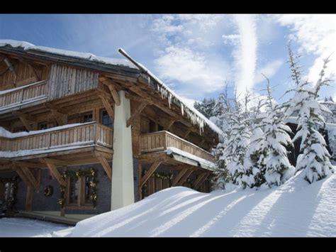 location chalet de luxe chalet princesse megeve megeve 13351 chalet montagne