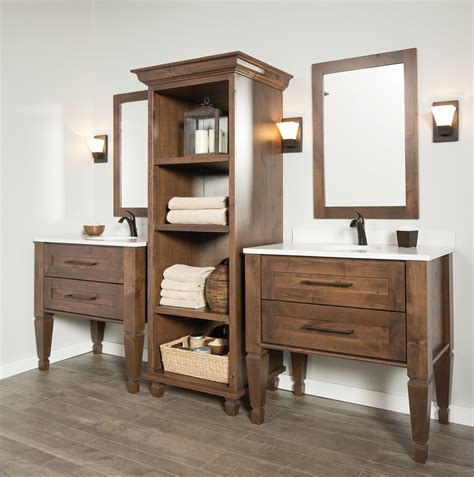 kitchen bath collection vanities kitchen bath collection vanity and top 23 designs of