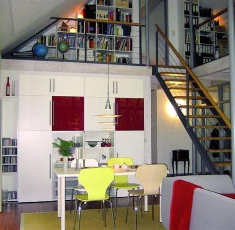 günstige häuser wandfarbe taupe beige schlafzimmer