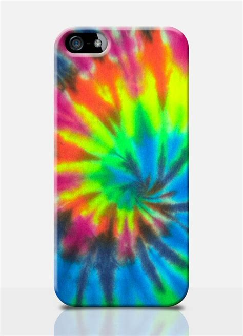 5 Tie Dye Decisions Hippie Yay Hippie Nay by 25 Best Ideas About Cool Patterns On Pretty