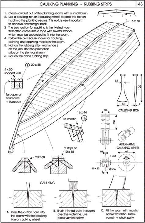 fao fishing boat plans fao fishing boat plan soke