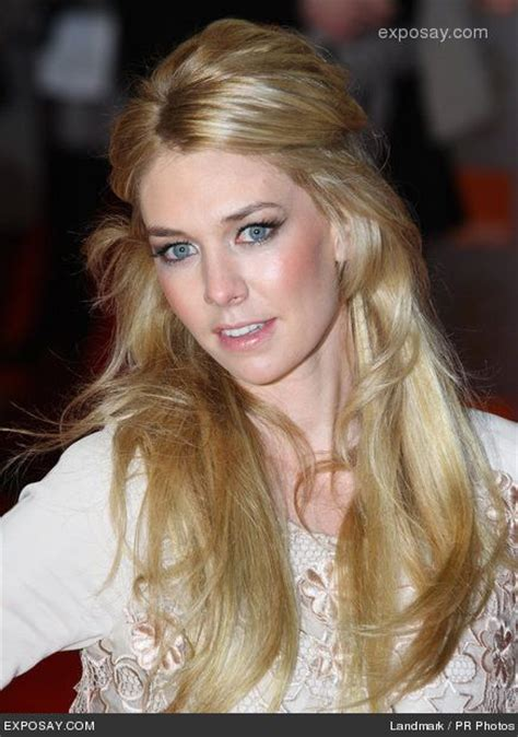 vanessa kirby brown hair the 25 best vanessa kirby ideas on pinterest netflix