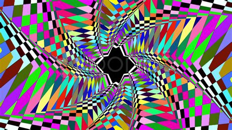 download image psychedelic desktop wallpaper pc android psychedelic background 183 download free stunning full hd