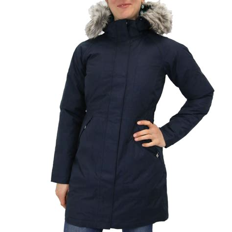 north face damen parka angebote auf waterige