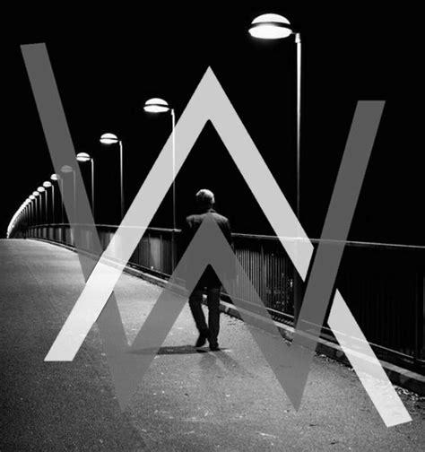 alan walker you are the shadow best 25 alan walker ideas on pinterest walker join