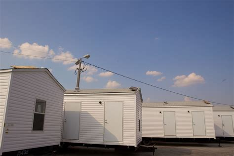 boats for sale central ma fema trailers auctioned at fire sale prices prior to