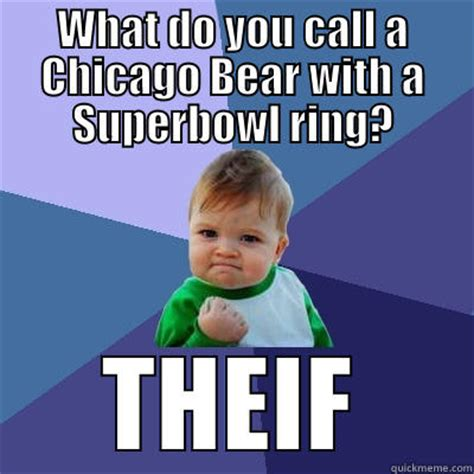 Chicago Memes Facebook - chicago bear memes image memes at relatably com