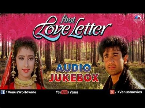 film love letter mp3 song download download first love letter hot scene from bollywood