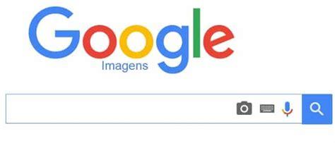 google imagenes de otoño google imagens pesquisar