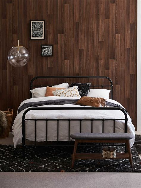bedroom feature wall bedroom ideas with feature wall realestate au