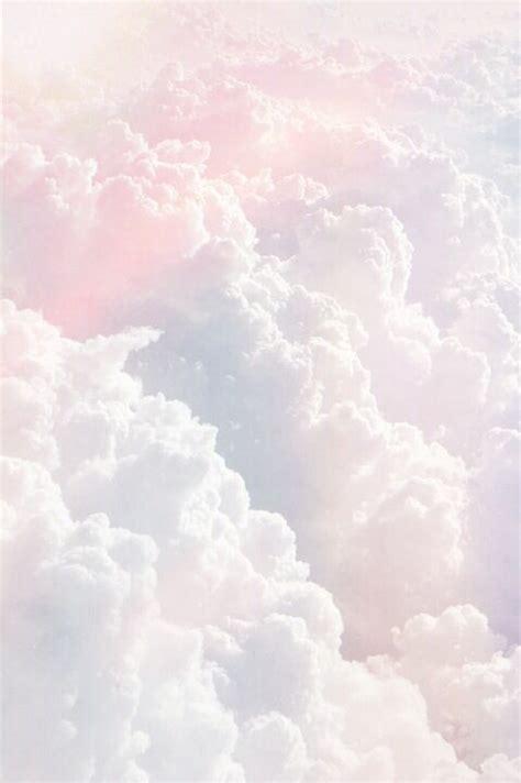 pastel cloud pattern les 25 meilleures id 233 es de la cat 233 gorie fond d 233 cran