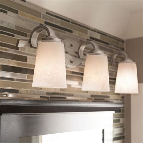 5 Light Bathroom Vanity Fixture by Best 25 Bathroom Vanity Lighting Ideas On