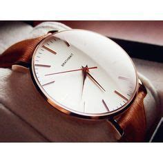 Wristband Leather Band Jam Keren Hoco Calf Leather Apple skagen s skw6053 quot ancher quot black stainless steel with mesh band skagen watches
