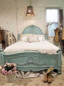 pin shabby chic girls bedroom after 300x199 sweet