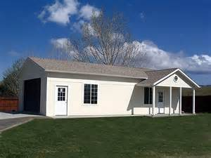 tuff shed premier pro garage 14x40 mobile homes