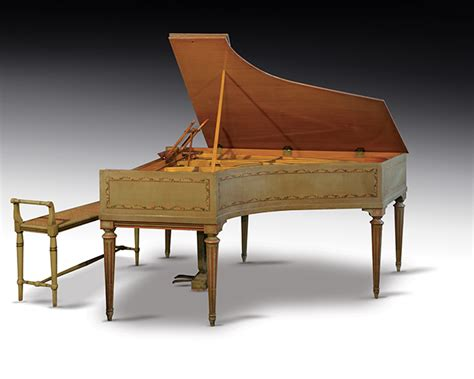 the eighteenth century fortepiano grand and its patrons from scarlatti to beethoven books gabriel gaveau 1927 period piano company