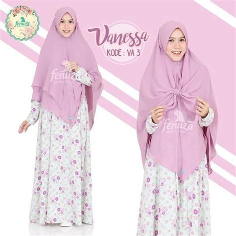 Gamis Dress Cantik Dress Maroon Crepe Fashionable 1728 best hijabs images on styles and hijabs