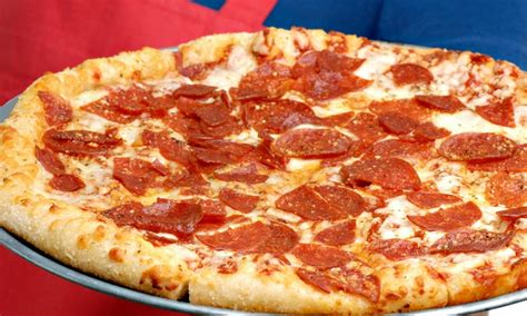 Howies pizza and american food super 7 pizza shoppe groupon