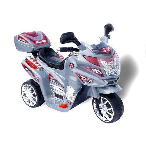 si鑒e moto enfant mini moto 233 lectrique pour enfants jouets v 233 hicules d