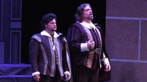 don carlo by verdi wichita grand opera don carlo wichita grand opera complete youtube