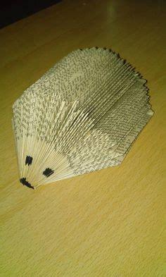 origami hedgehog tutorial origami on pinterest 26 pins