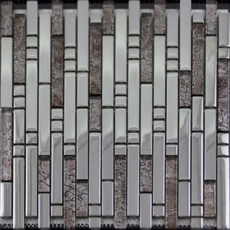 bathroom tile strips glass mosaic tiles crystal diamond tile bathroom wall
