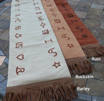 rust language pattern matching 1112 best home kitchen images on pinterest