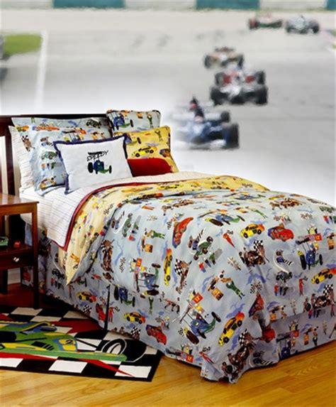 car bedding race car bedding race car bedroom race car room