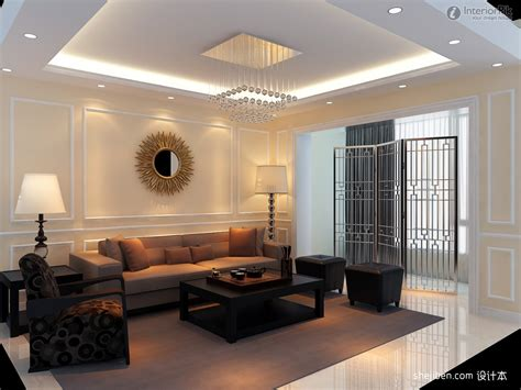 living room ceilings ceiling designs for your living room ceiling ideas