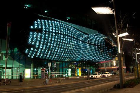 los 50 edificios mas raros del mundo youtube los 50 edificios m 225 s raros del mundo libertad digital