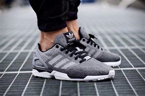 30 stylish adidas shoes for in fashion