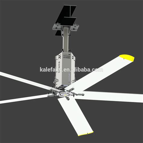 buy big fan ceiling fan design maintenance free big airflow large hvls