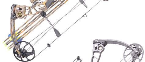 Compound Bow Topoint T1 Luxury Package 2015 new design topoint t1 bow and arrow set 10