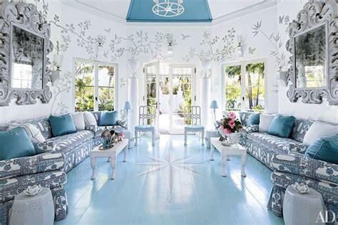 painted floor ideas painted floors ideas and inspiration from ad photos architectural digest