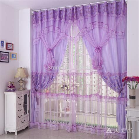 choosing curtain designs     aspects