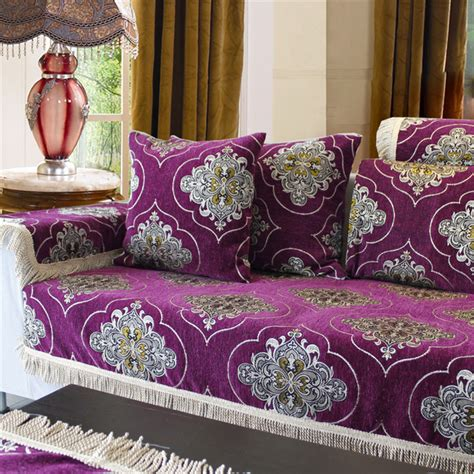 corner sofa covers in india aecagra org