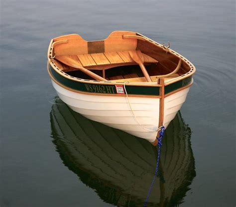 wooden boat etsy wooden boat dinghy by mariposawoodworks on etsy 3200 00