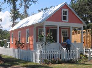modular katrina cottages new orleans style interior design trend home design and