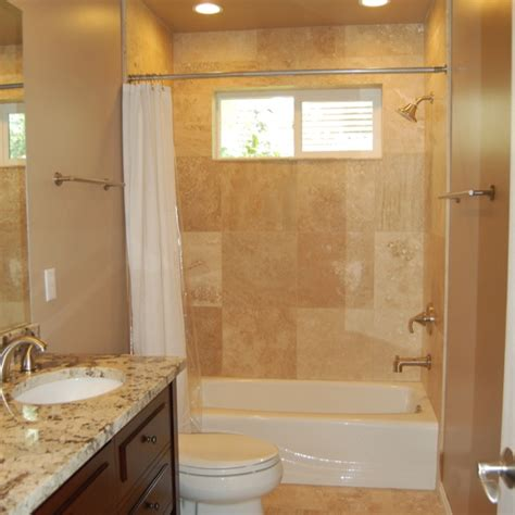 Guest Bathroom Remodel Ideas by Simple Guest Bath Remodel Master Bath Ideas