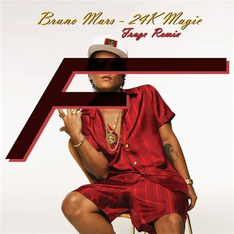 download mp3 bruno mars 24k magic bursalagu free mp3 download lagu terbaru gratis bursa