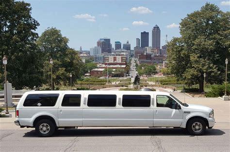 Jfk Limousine by Dallas Jfk Limousine Tour Dallas Tours