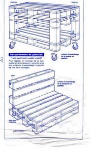 comment fabriquer un banc en bois bricobistro