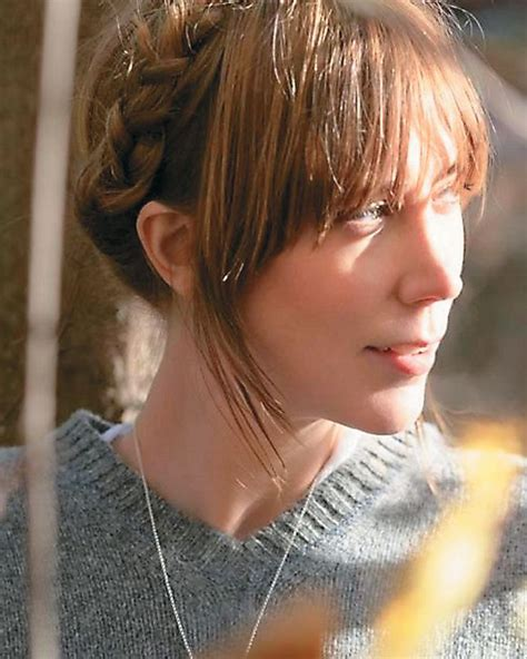 Im To See Beth Orton by 10 Best Images About Beth Orton On Cars Let