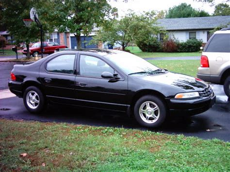 download car manuals pdf free 1998 plymouth breeze spare parts catalogs service manual 1998 plymouth breeze sunroof replacement 1998 plymouth breeze expresso sony