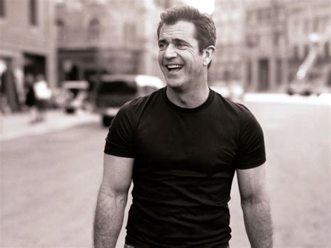 Mel Gibson Tells To by Mel Gibson Wallpapers High Resolution And Quality
