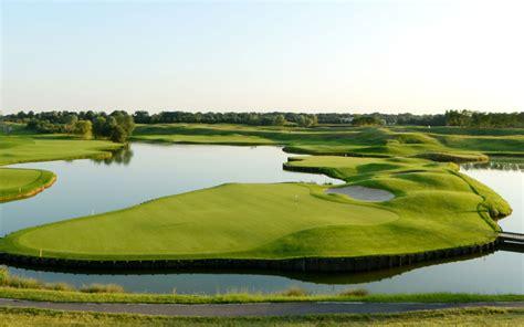 Golf L by Le Golf National L Albatros Ile De Book A Golf