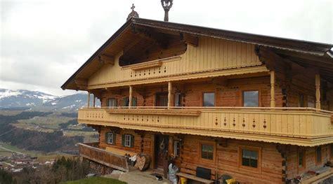 wohnung mieten im wohnung mieten im bauernhaus skigebiet westendorf