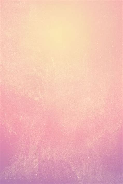 wallpaper iphone pink soft 16034cd12b6d2811ff88c00aefef9658 jpg 640 215 960 pixels art