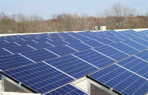 solar city maryland solarcity commissions 4 7 mw of solar pv at us army bases