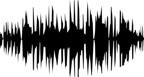 file jazz ride pattern png wikimedia commons kostenlose vektorgrafik audio musik sfa jazz ton